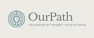OurPath Logo